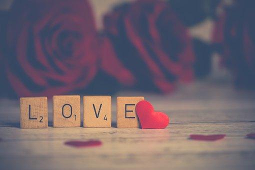 なかなかやくだつブログバレンタイン